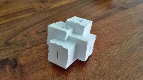 cube-mayhem